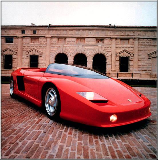 Porsche 918 Spyder 0 60: Ferrari Mythos Concept Super Car