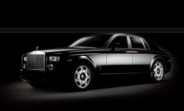 rolls.phantom.black1.500.jpg