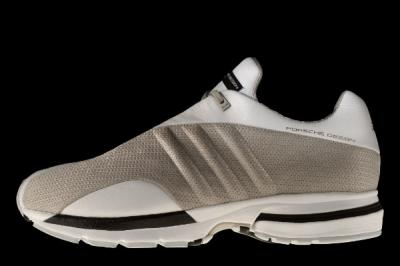 p5510_runningshoe_whitemesh_zoom.jpg