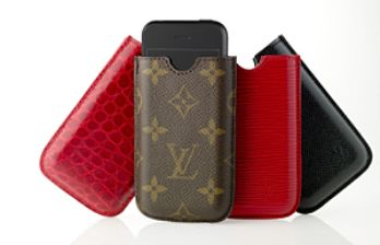 louis-vuitton-iphone-covers.jpg