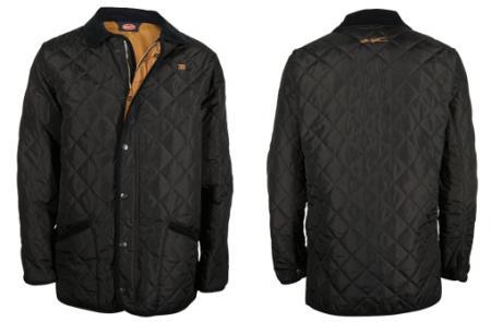 Интернет Магазин Одежда Bugatti