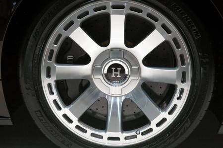 bugatti veyron,rims