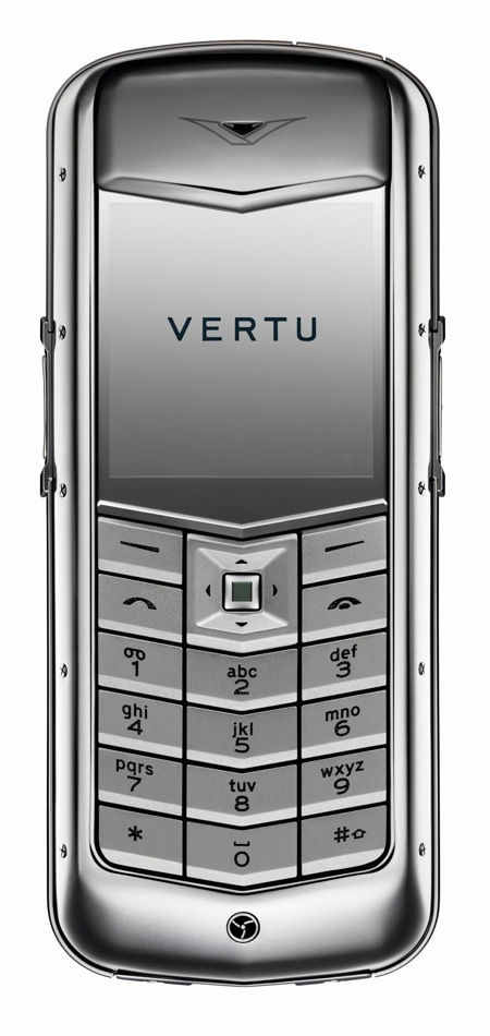 vertu_constellation_-green_front.JPG