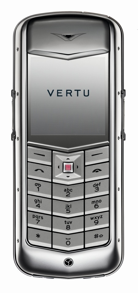 vertu_constellation_cerise_front.jpg
