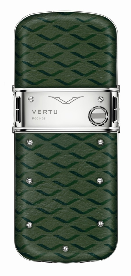 vertu_constellation_green_back.JPG