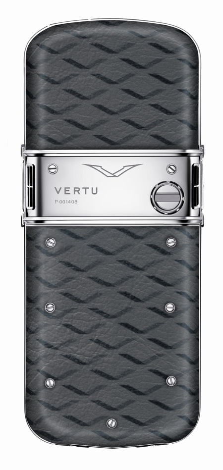 vertu_constellation_pewter_back.JPG