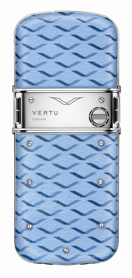 vertu_constellation_sky_blue_back.JPG