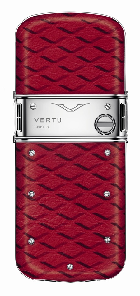 vertu_constetellation_-red_back.JPG