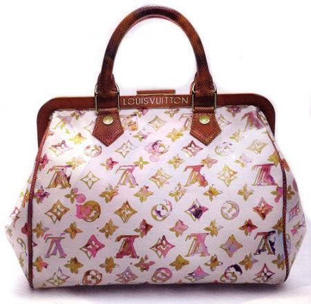 Купить сумки LV LOUIS VUITTON (Луи Виттон.