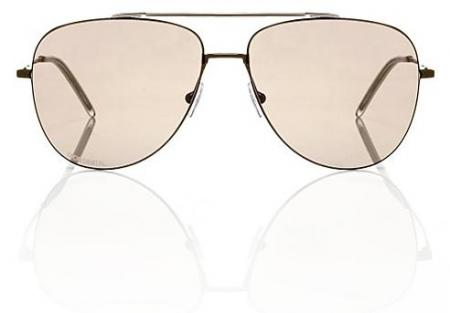 Dior Aviator Sunglasses  dior homme aviator sunglasses sybarites