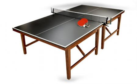 dunhill-jaques-table-tennis.jpg