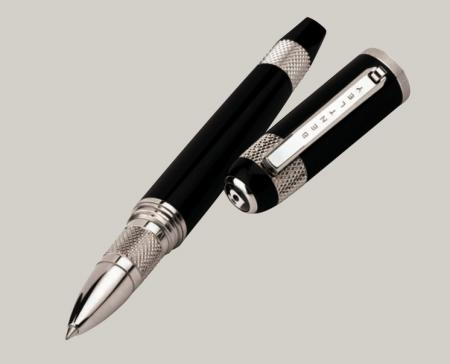 Tibaldi Bentley Continental pen
