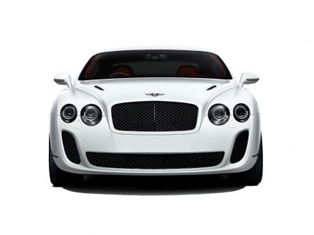 03_bentley_continental_supe.jpg