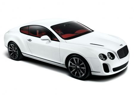 04_bentley_continental_supe.jpg
