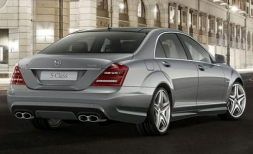 2010-mb-s63-and-s6505.jpg