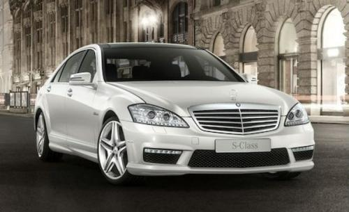 2010-mb-s63-and-s6506.jpg