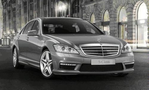 2010-mb-s63-and-s6511.jpg