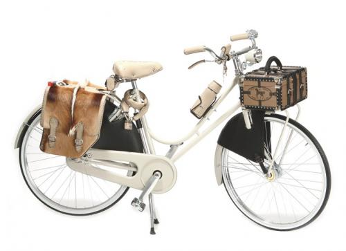 fendi_abici_amante_donna_bicycle.jpg