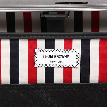 thom-browne-samsonite-black-label-brief-5.jpg