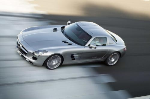 mb-sls-amg-gullwing-large_01.jpg