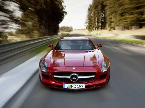 mb-sls-amg-gullwing-large_02.jpg