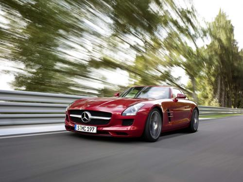 mb-sls-amg-gullwing-large_03.jpg