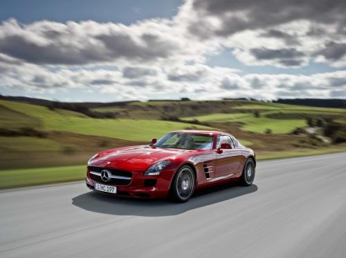 mb-sls-amg-gullwing-large_06.jpg