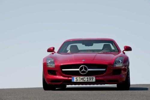 mb-sls-amg-gullwing-large_07.jpg