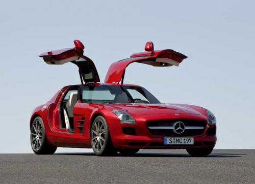 mb-sls-amg-gullwing-large_08.jpg