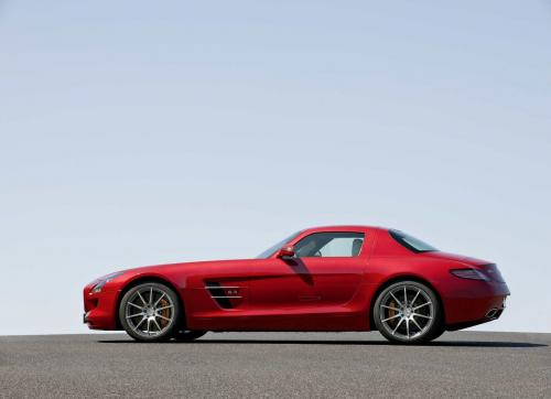 mb-sls-amg-gullwing-large_09.jpg