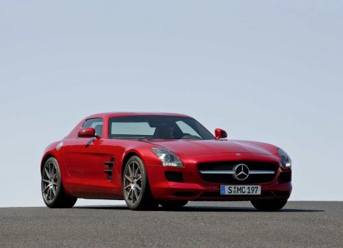 mb-sls-amg-gullwing-large_10.jpg