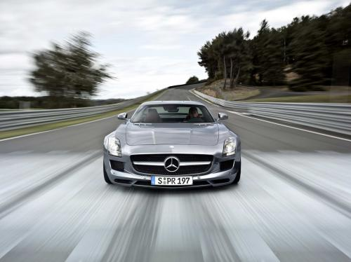 mb-sls-amg-gullwing-large_14.jpg
