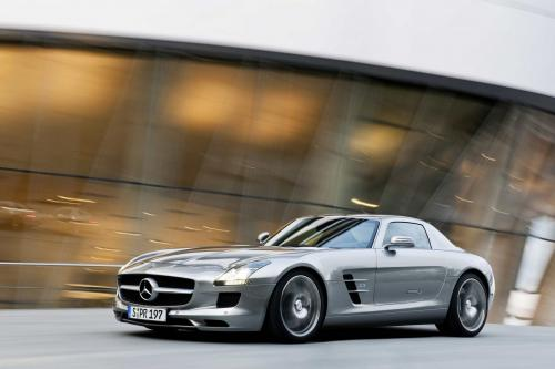 mb-sls-amg-gullwing-large_20.jpg