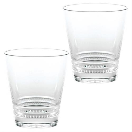 set_of_2_300ml_facet_tumblers_LargerView.jpg