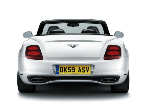 04-bentley-continental-ss-conv-press.jpg