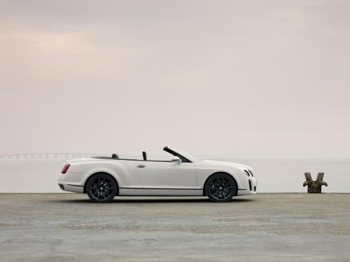 08-bentley-continental-ss-conv-press.jpg
