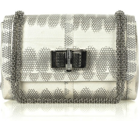 Christian-Louboutin-Sweet-Charity-snakeskin-shoulder-bag.jpg