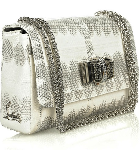 Christian-Louboutin-Sweet-Charity-snakeskin-shoulder-bag6.jpg