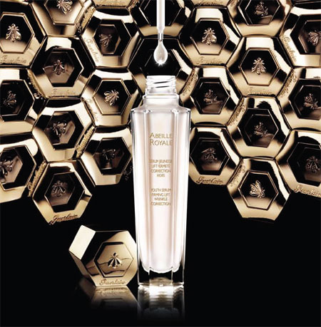 Guerlain_Abeille_Royale_serum_butterboom.jpg