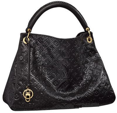 replica chanel original outlet chanel 1112 online for women 9c3ff17590