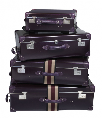 THE-ASPREY-LONDONER-LUGGAGE.png
