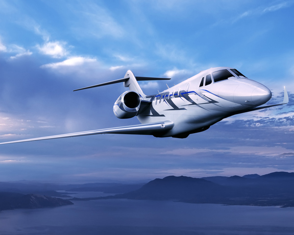 cessna-citation-ten-2.jpeg