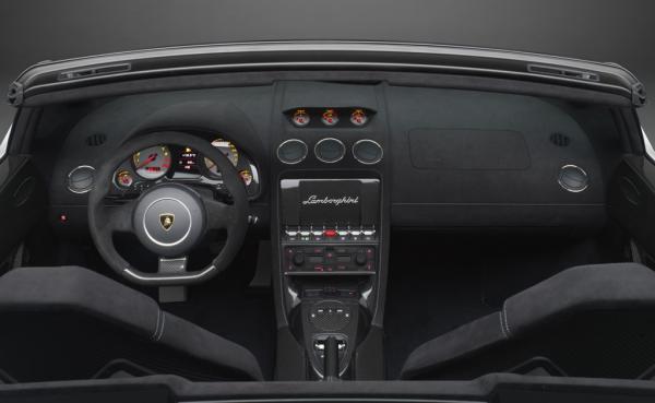 http://www.sybarites.org/wp-content/uploads/2010/11/Lamborghini-Gallardo-Spyder-Performante-LP-570-4-101.jpg