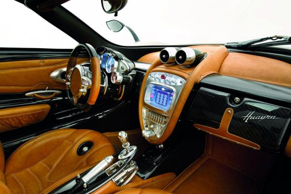 http://www.sybarites.org/wp-content/uploads/2011/01/17-pagani-huayra.jpg