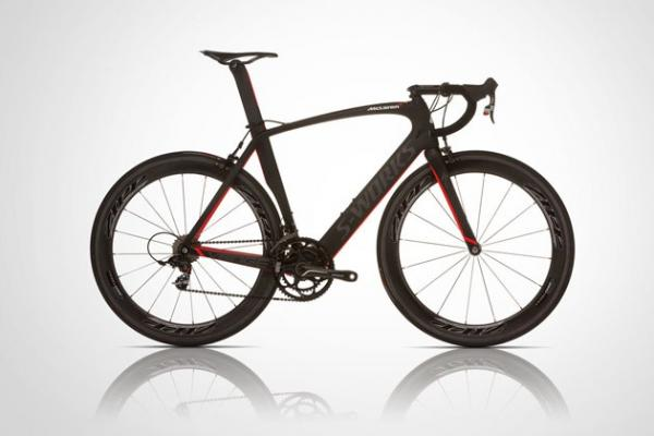 S-Specialized-+-McLaren-Venge-bicycle.jpeg