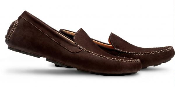 Shoes by John Lobb
