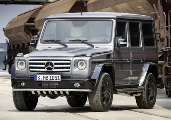 Mercedes-Benz-G500-Edition-Select.jpeg