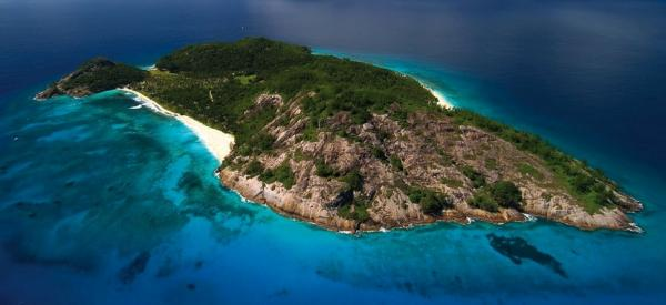 003029-01-arial-view-of-island.jpg
