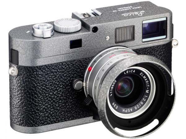 Leica-M9-P-Hammertone-Limited-Edition-camera-The-first-Leica-M9-P-hammertone-limited-edition-is-already-out.jpeg