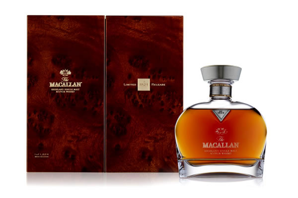 The-Macallan-Limited-Edition-MMXI-Single-Malt-Whisky-1.jpg